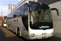 Pullman Executive, Man, Lion's Coach, 2013, 49 posti