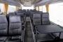 Midibus, Iveco, ., 2010, 23 seats