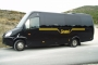 IVECO EXT2