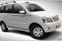 Minivan - People carrier, Mahindra Xylo, D2, 2011, 6 seats