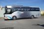 Standard Coach, ., Autocar algo más pequeño que el estándar, 2010, 35 seats