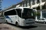 Midibus, Iveco, Touring , 2010, 35 plazas