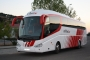 Luxury VIP Coach, MAN, IRIZAR pb , 2010, 55 seats