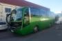 Midibus, Volvo, Susundegui, 2008, 39 seats