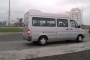 1305657080 204522211 1-Fotos-de--BUSES-Y-MINIBUSES-MERCEDES-BENZ-SPRINTER-GRAND-BESTA-30