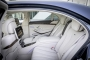 650 1000 Mercedes-Benz-S-65-AMG-2014-19