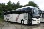 bus 26 028