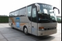 Weidel VDL 37seater