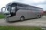 Standard Coach, VDL, Jonckheere, 2007, 59 seats