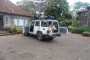 Project Land-Cruisers for lease kenya