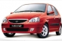 Car with driver, Tata Indica, V2, 2011, 4 seats