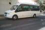 Minibus corbi 3