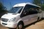 Minibus corbi 1