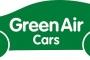 GreenAirCars-Logo (Reverse) NS