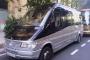 Exterior Minibus 2