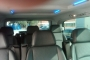 Minivan - People carrier, Mercedes, V - 200 Avangarde, 2019, 7 seats