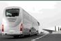 Autocar, Irizar, Autocar estándar con los servicios básicos , 2011, 55 plazas