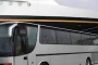 Autocar, .Setra, .executive, 2005, 50 plazas