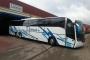 Bus 70 plazas 1