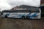 Bus 70 plazas lateral