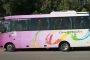 Microbús2