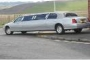 EXCEL LIMO