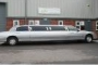 EXCEL LIMO 1