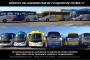 montaje fotos buses equipos futbol