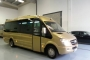 mercedes-benz-sprinter-515cdic258f24a (2)
