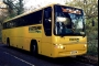 70 seat coach