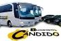 Standard Coach, ., Autocar estándar con los servicios básicos , 2005, 42 seats