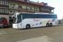 autobus-64-plazas-en-Hotel-Kaype-de-Llanes-Asturias
