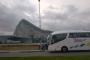 Autobus-con-turistas-Irlandeses-en-Gibraltar-2