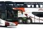 Standard Coach, , Autocar estándar con los servicios básicos , 2005, 55 seats