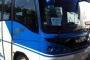 autocares-garciaMinibus2
