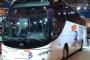 Luxus VIP Reisebus, mercedes, Autocar estándar con los servicios básicos , 2009, 56 Plätze