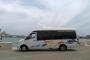 alquiler-de-minibus-mercedes-16-plazas-Puerto
