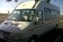 Midibus, Iveco, Power Daily, 2013, 19 seats