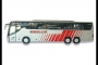 GRILLO BUS SETRA 416 GT HD 59 ASIENTOS
