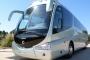 Standard Coach, ., Autocar estándar con los servicios básicos , 2004, 55 seats