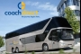 Executive  Coach, Neoplans etc, Skyliners, 2010, 75 seats