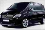 Minivan - People carrier, ,, ,, 2012, 7 seats