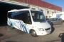 microbus 25 plazas 1