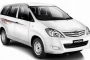 Minivan - People carrier, Toyota, Innova, 2105, 7 seats