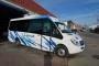 Microbus 21 pax nuevo 002