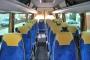 Microbus 21 pax nuevo 024