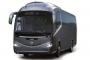 Executive  Coach, Irizar, i6, 2015, 56 seats