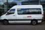 sprinter-8seat-our-fleet