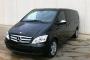 alquiler-transfer-aeropuerto-en-minivan-mercedes-con-chofer-1075-1