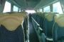 Reisebus, Iveco, Autocar estándar con los servicios básicos , 2008, 55 Plätze